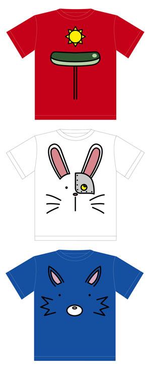 100424event_tshirts
